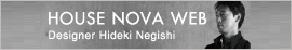 HOUSE NOVA WEB